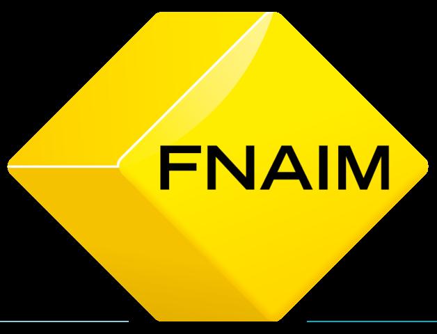 Logo_Fnaim