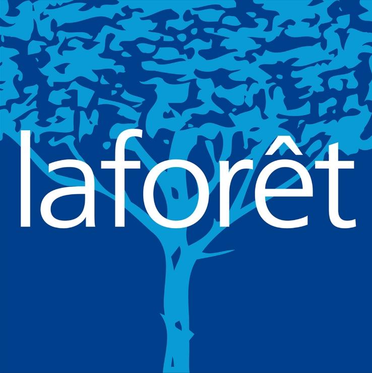Logo_Laforêt