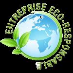 ecoresp-removebg-preview